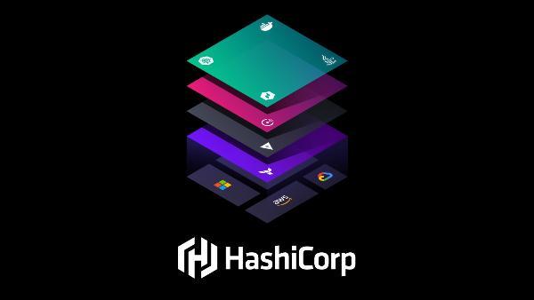 HashiCorp falls victim to Codecov supply chain attack