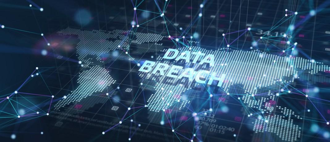 LinkedIn users' data scrapped
