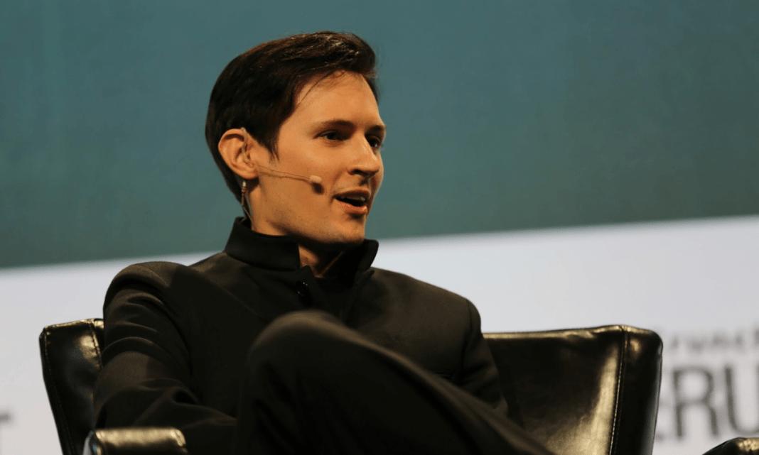 Durov