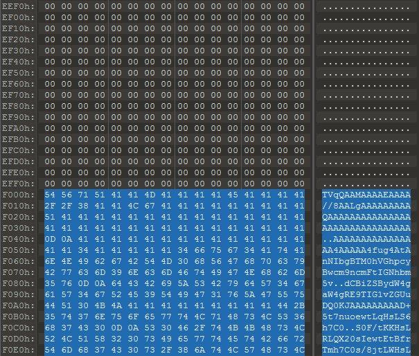 Cyber Espionage, APT28 now exploits the SkinnyBoy backdoor