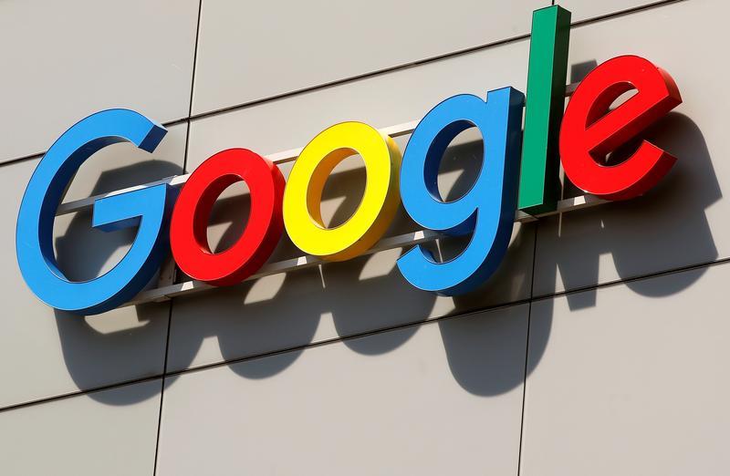 France fines Google