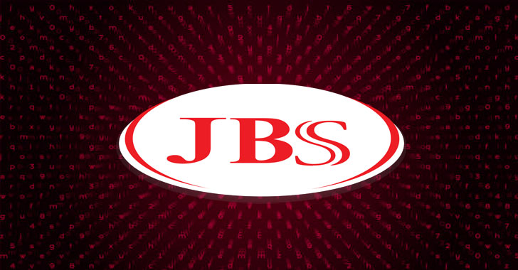 JBS Corporation