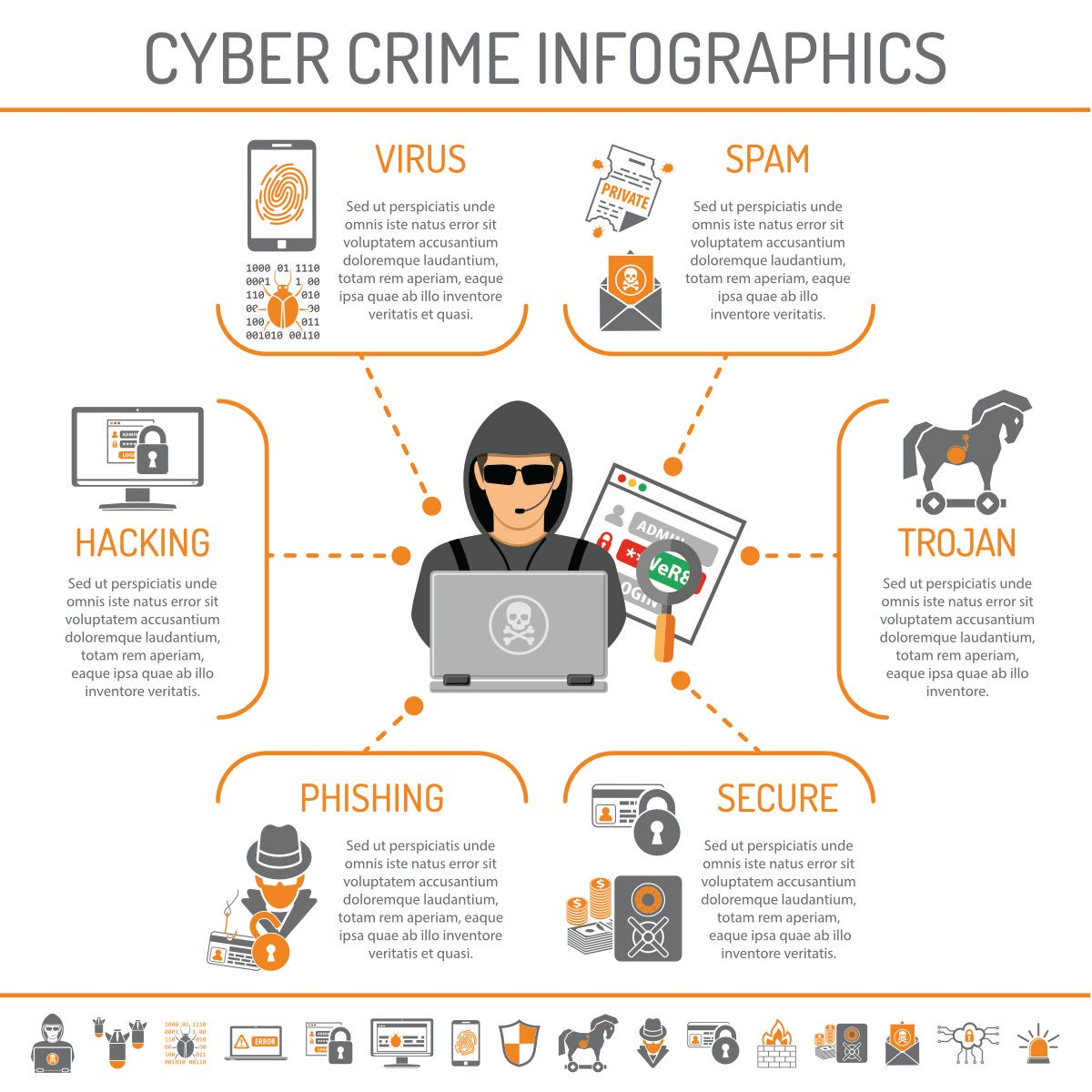 Latvian woman charged in US with role in cybercrime group Trickbot