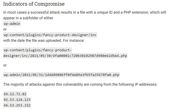 Hackers Actively Exploiting 0-Day in WordPress Plugin Installed on Over 17,000 Sites