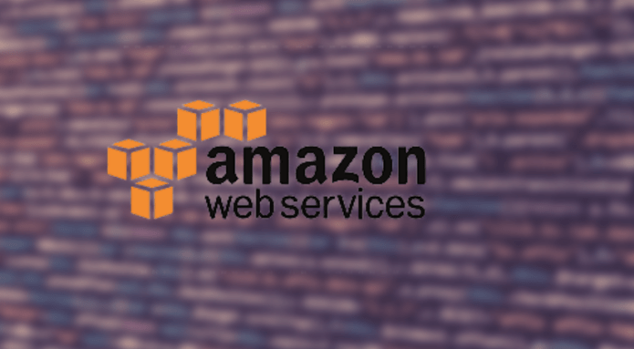 Amazon takes NSO Group infrastructure offline