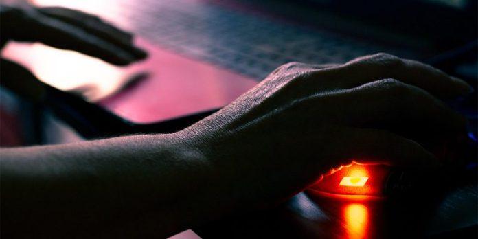 China denies hacking attacks via Exchange Server