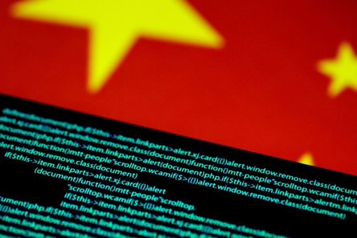 Four Chinese citizens accused cyberattacks on companies, universities government agencies United States other countries