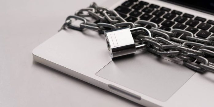 Amount ransomware attacks continues rise